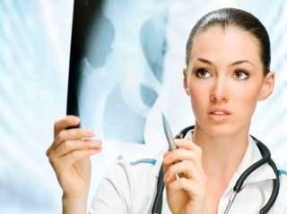Методы диагностики кокцигодинии