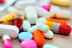 Антибиотики для лечения ларингита