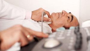 Популярные способы лечения воспаленных лимфоузлов у взрослых и детей