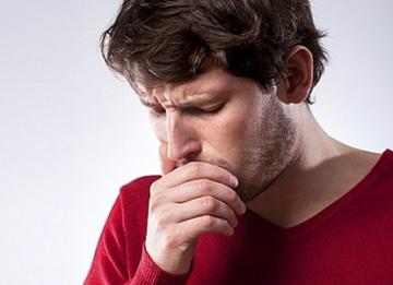 Как производится лечение вирусного бронхита у взрослых?