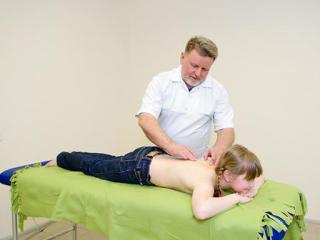 Для достижения эффекта нужен курс из 10-12 процедур
