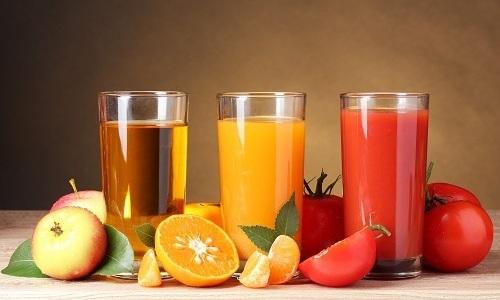 Чтобы не усугубить течение заболевания, необходимо знать, какие напитки разрешены и запрещены к употреблению при панкреатите