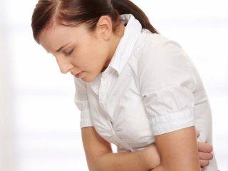 Неправильная осанка ведет к болезням внутренних органов