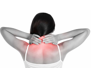 симптомы нестабильности шейных позвонков