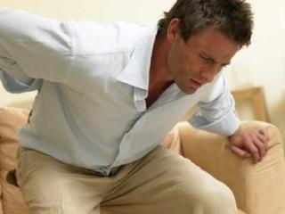При обострении болезни не обойтись без обезболивающих