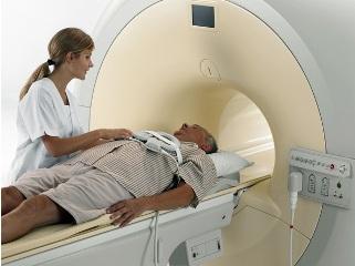 Томография - самый современный метод диагностики