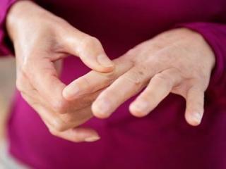 Онемение конечностей как симптом грудного остеохондроза