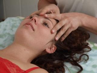 Краниальная остеопатия корректирует психоэмоциональное состояние