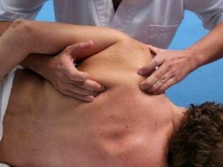 Структуральная остеопатия лечит суставы и кости