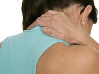 Профилактика остеосклероза позвоночника