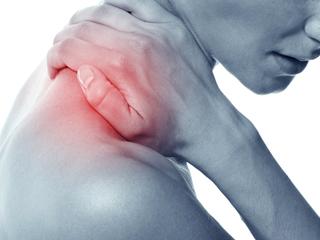 Остеосклероз позвоночного столба