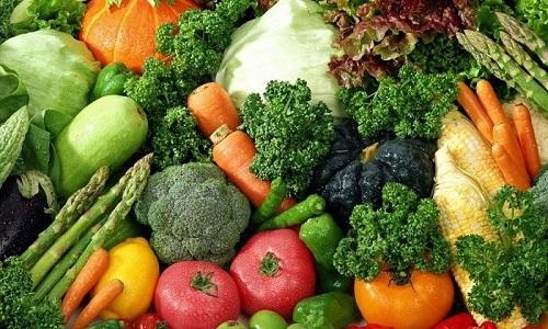 Некоторые овощи способны вызвать сильное обострение панкреатита, поэтому их нужно полностью исключить из рациона