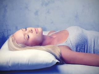 Основа лечения - постельный режим
