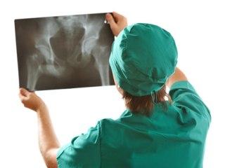 Лечение начинается после постановки диагноза