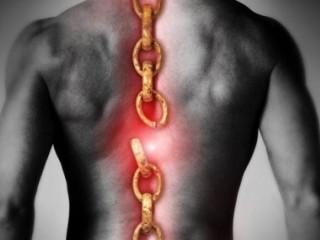 Перелом позвоночника - одна из самых опасных травм