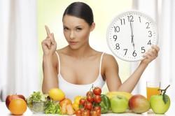 Лечение тиреодита диетами