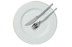 Заражение ангиной через посуду