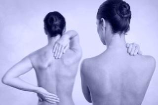Как опознать остеохондроз на ранней стадии
