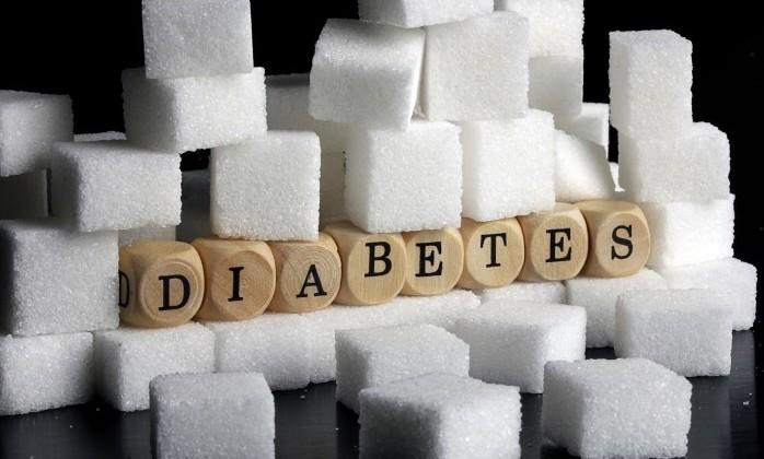 Проблема сахарного диабета