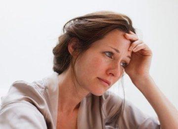Симптомы и способы лечения хронического цистита у женщин