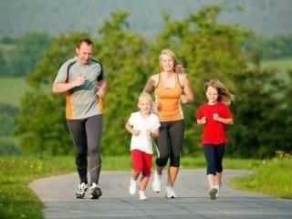 Активность - лучшая профилактика проблем с позвоночником