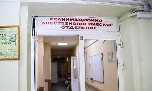 В случае подтверждения диагноза панкреатита в тяжелой форме пациента переводят в реанимационное отделение