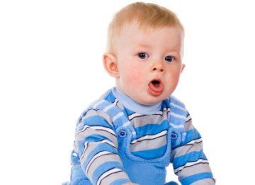 Симптомы лечение и виды бронхита у детей