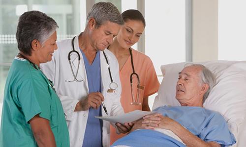 Вероятность неблагоприятного исхода при хроническом течении панкреатита увеличивается у людей, которые не придерживаются рекомендаций врача