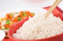 Польза риса при диарее