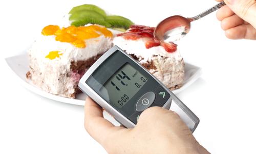 При наличии в анамнезе сахарного диабета предпочтение отдается лекарствам на основе тамсулозина