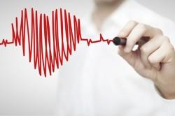 Сердечно-сосудистые проблемы от ангины