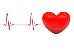 Частые сердечные сокращения при тиреотоксикозе