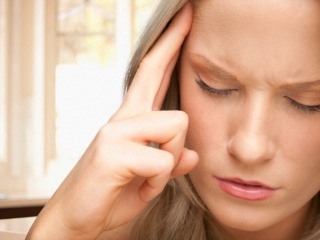 ВСД как проявление остеохондроза