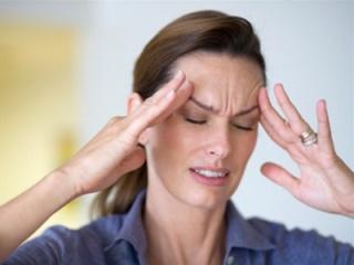 Как понять, что давление вызвано остеохондрозом