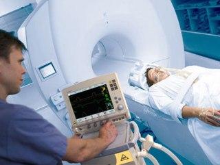 Современные методы диагностики позволяют вовремя выявить миелопатию