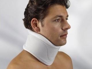 Миелопатию может вызвать травма шеи