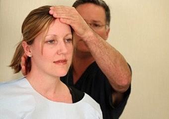 Мануальные процедуры должен выполнять опытный специалист