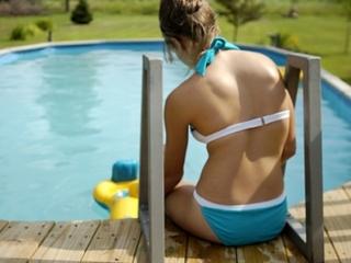 Грудным сколиозом чаще болеют девочки