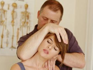 Методы лечения выбираются в зависимости от стадии заболевания