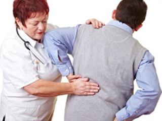 От точной диагностики зависит успех лечения