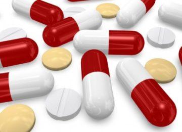 Какие назначают таблетки при сахарном диабете 2 типа?