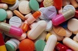 Лечение хронического цистита антибиотиками