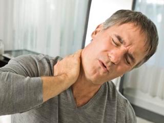 Боль при цервикалгии может быть разной