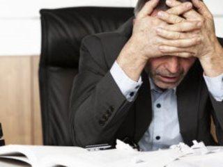 Слабость и утомляемость могут быть признаками туберкулеза