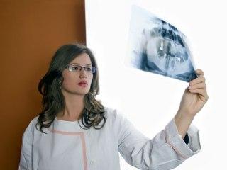 Для точного диагноза проводят аппаратные исследования