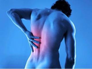 При сильной боли без уколов не обойтись
