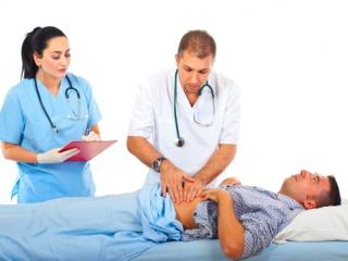 При лечении уколами следует учесть побочные воздействия