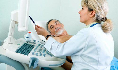 При наличии тяжелых, хронических заболеваний органов мочеполовой системы обратитесь к врачу и пройдите обследование