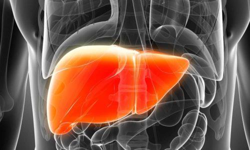 Панкреатит аутоиммунной природы не ограничивается проявлениями в одном органе. Чаще в процесс вовлекается печень
