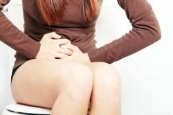 Частые запоры при гипотиреозе